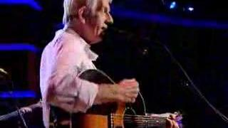 Nick Lowe - Whats So Funny About Peace Love & Understanding