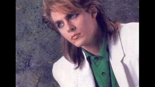Nick Rhodes - Beautiful Colours