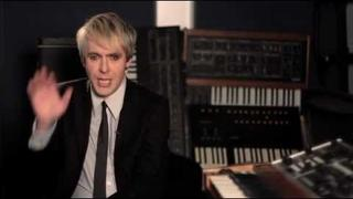 Nick Rhodes Talks Upcoming S. African Tour