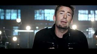 NICKELBACK - Lullaby (Official Video HD)