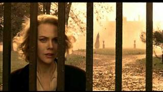 Nicole Kidman TRIBUTE