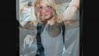 Nicole Richie - My Skin