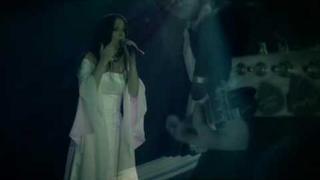Nightwish - 07 Sleeping Sun End of An Era Live