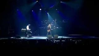 Nightwish - 08 High Hopes End of An Era Live