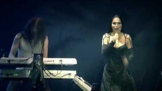 Nightwish - 09 Bless the Child End of An Era Live