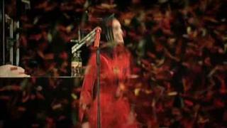 Nightwish - 14 Ghost Love Score End of An Era Live