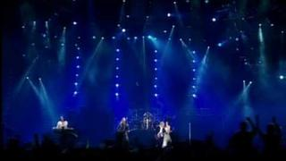 Nightwish - 18 Wish I Had an Angel End of An Era Live