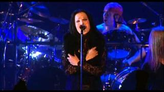 Nightwish - Beauty and the Beast [Live] [HD]