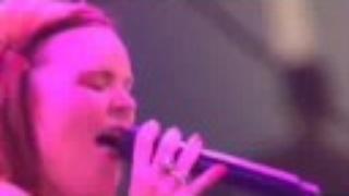 Nightwish Lowlands 2008 - Amaranth