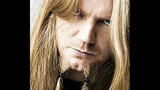 Nightwish- Marco Hietala - Best of the Best 2 (music video)