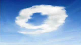 Nik Kershaw - Cloud Nine