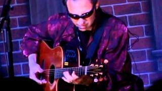 Nils Lofgren - And Friends: Live Acoustic
