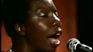 Nina Simone Live At Montreux 1976 - Backlash Blues