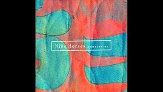 Nine Horses - Money For All