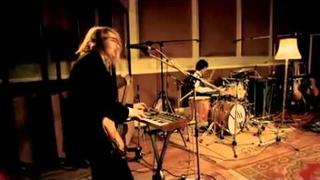Noah and the Whale - Life is Life - Live at RAK studios