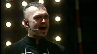 Noc s Excaliburem (2005) - Dál nelze závěť psát (Petr Kolář, Viktor Dyk)