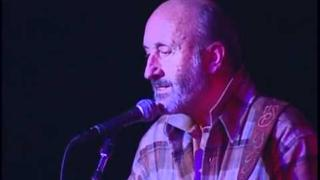 Noel Paul Stookey - The Wedding Song (There Is Love)
