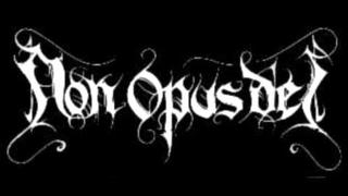Non Opus Dei - Wpiekłowstąpienie