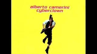 Non rompermi le skatole (Alberto Camerini)