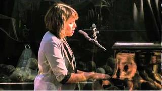 Norah Jones Forever Young - A Celebration of Steve's Life