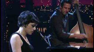 Norah Jones - The Story - My Blueberry Nights
