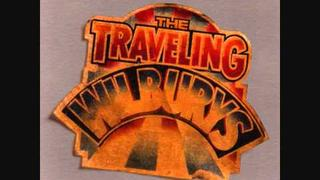 Not Alone Anymore - The Traveling Wilburys