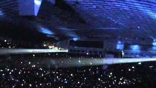 Notre Dame de Paris 2011 Kiev -Lune (...un million d'etoiles!!!) - Bruno Pelletier