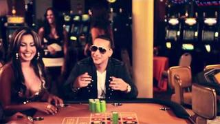 Nova Y Jory Ft Daddy Yankee - Aprovecha Video Oficial HD