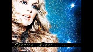 ~Now And Then by Candice Night (2011)~