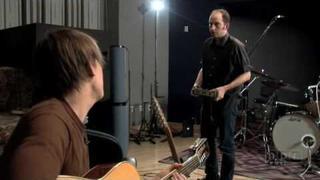 NPR Music Project Song: Chris Walla and J. Robbins