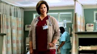 Nurse Jackie - Nurse Jackie Season 4 Trailer