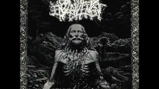 Obtained Enslavement - Unblessed