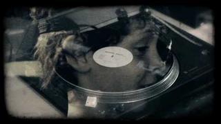 ODD PROJECT - DAT FEELIN [OFFICIAL MUSIC VIDEO]