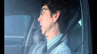 Office Space - Michael Bolton Rapping