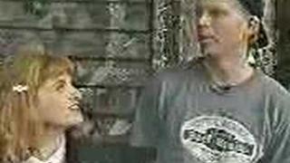 offspring interview 1995 4