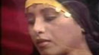 Ofra Haza - Yad Anuga - יד ענוגה