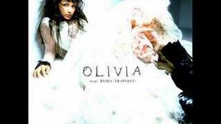 Olivia Lufkin - Recorded Butterflies -