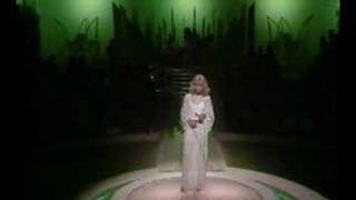 Olivia Newton-John, ABBA & Andy Gibb - Medley (Part 2/2)