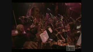 "Omara Portuondo "" Siboney "" Montreal jazz Festival"
