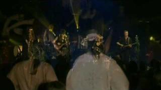 Omnia - Alive! HD
