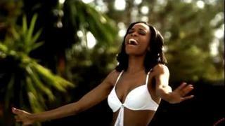 On The Run - EGB feat. Michelle Williams