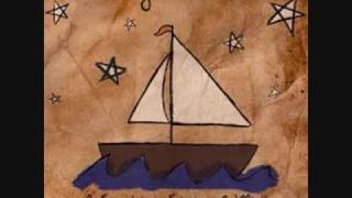 Once Apon A time - Sail By The Stars