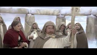 Ondřej Ruml - Hádej (píseň k pohádce Dvanáct měsíčků)