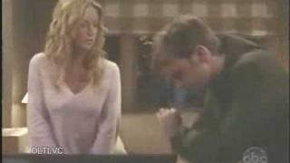 One Life To Live epi on 10-24-08 Part 3 of 5