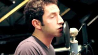 OneRepublic - Good Life acoustic cover by Matt Beilis