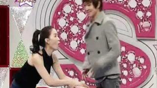 Onew[ 온유Lee Jinki ] Birthday Special 2011[SHINee 샤이니 A-YO]