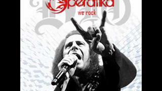Operatika We Rock Dio Tribute