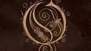 Opeth - White Cluster