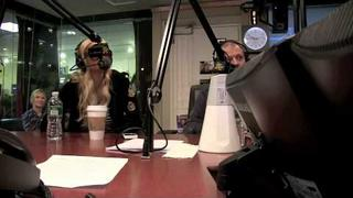 opie's eye - Paris Hilton boring unlikeable jerk