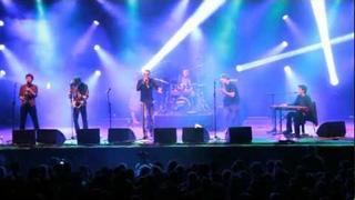 OPMOC - Full Live At LaSemo Festival 2011 [Full HD]